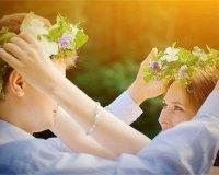 В Казани отпразднуют день семьи, любви и верности