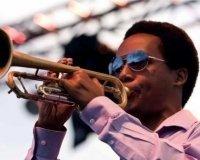 «Jazz в Усадьбе Сандецкого» вновь пройдет в Казани