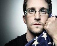 Опубликован трейлер фильма «Сноуден»