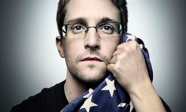 Вглобальной сети опубликован официальный трейлер фильма «Сноуден»
