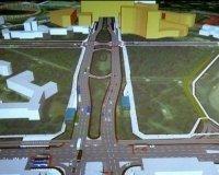 Илья Варламов написал большой разоблачающий пост о перекрытии перекрестка Ленина - Московская