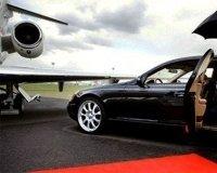 С 1 июля VIP-пассажиры в аэропортах будут проходить контроль в общем порядке