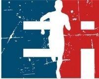 1 августа в Екатеринбурге пройдет международный марафон Европа-Азия