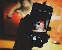 В России могут начать штрафовать за угрозы и оскорбления в соцсетях
