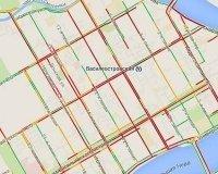 В «Google Картах» появится прогноз пробок