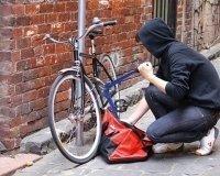 Чиновники предлагают приравнять кражу велосипеда к угону