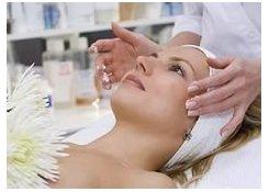 Экспресс-восстановление кожи после отпуска