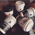 Кофе много не бывает!