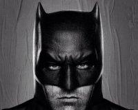 Бен Аффлек станет режиссером, сценаристом и исполнителем главной роли в новом «Бэтмене»