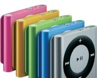 Завтра, 14 июля, Apple покажет супербыстрый iPod