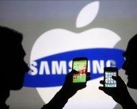 Apple и Samsung хотят избавиться от SIM-карт
