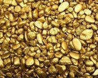 В Челябинской области открылась крупнейшая в России фабрика по добыче золота