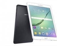 Samsung анонсировал новый планшет