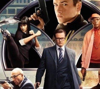 15 лучших фильмов 2015 года, которые уже можно посмотреть в интернете