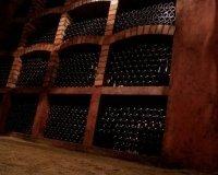 В Челябинске скоро откроется винный ресторан ENVY