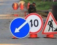 По проспекту Победы ограничат движение до 10 августа