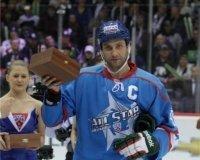 В Казани пройдет «Матч от чистого сердца» между командами Морозова и Козлова