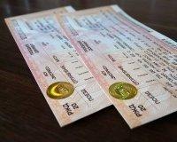 Красноярцы могут сэкономить 40% на покупке билетов на поезд