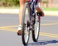 В честь дня рождения «АВТОВАЗа» пройдёт велопробег