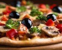 В Тольятти откроется новая пиццерия