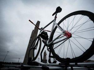 Uphill от «ВелоКухни»