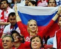 Стали известны даты ЧМ по футболу в Екатеринбурге