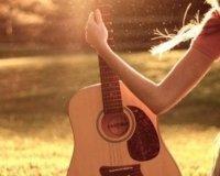 Состоится шестой Городской фестиваль авторской песни «Август»