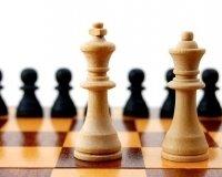 В Темиртау состоится турнир по активным шахматам