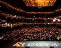 Sports.ru открыли портал о киберспорте
