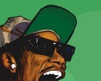 Скоро Hip-hop Open Air