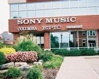 «ВКонтакте» и Sony Music введут платную музыку в соцсети