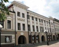 В сентябре казанцы увидят премьеру «Безумный день, или Женитьба Фигаро»