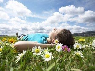 Пять мест, где самый свежий воздух
