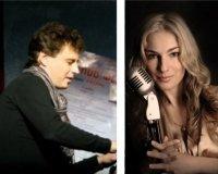 Четвертый концерт фестиваля «Jazz в усадьбе Сандецкого» пройдет в парке ФИНА