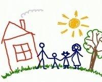 В Караганде будут выбирать самые дружные и талантливые семьи