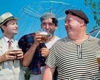 31 июля в Челябинске состоится Первый фестиваль народных напитков