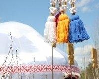 В Карагандинской области откроют туристский лагерь «Этноаул»