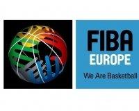 Красноярский баскетбольный клуб приглашен в Euro Open Cup