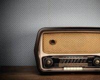 В Челябинске начинает вещать новая радиостанция «МИР»