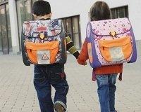 В Карагандинской области стартует акция «Дорога в школу»