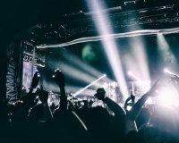 12 октября в Красноярске выступит Tokio Hotel