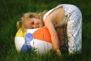 Куда сходить с ребенком в Казани? Шесть интересных мест для детского отдыха!