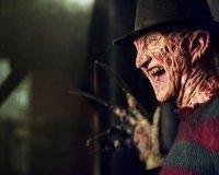 В Голливуде работают над ремейком «Кошмара на улице Вязов»