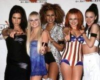 Spice Girls воссоединятся в честь 20-летия со дня выхода Wannabe