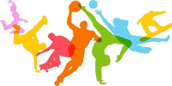 Темиртау ударно отметит День спорта