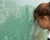 Минобр вводит ЕГЭ для 4-8 классов