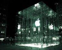 Возможно, iPhone 6s можно будет купить с 18 сентября
