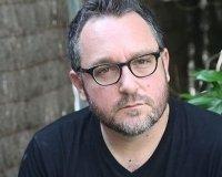 Стал известен режиссер девятой части «Звездных войн»