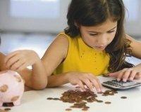 В школах введут обязательный урок финансовой грамотности