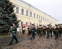 В Казани пройдет фестиваль духовых оркестров под открытым небом